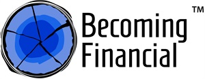 Isaiah Goodman - Becoming Financial - CSteps - Conquering Steps Counseling Services